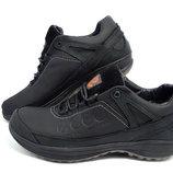 Мужские спортивные туфли ECCO