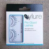 Накладные ресницы Eylure Pre-Glued Lashes