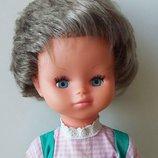 Кукла Gigi Италия