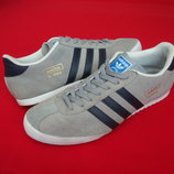 Кроссовки Adidas Bamba оригинал 44-45 размер