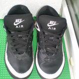 кроссовки Nike Air Max оригинал,Вьетнам