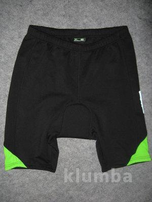 новые мужские спортивные Muddyfox вело шорты, шорты для велосипедиста рр хл/50/36-38