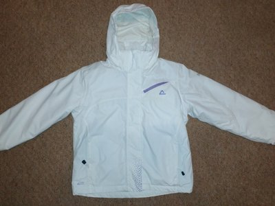 Мембранная термо куртка Dare 2b