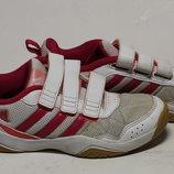 Кроссовки Adidas Размер 33