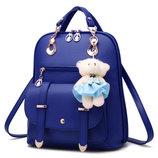 Элитные рюкзаки Candy Bear