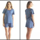 Пижами и сорочки для женщин, много моделей в альбоме