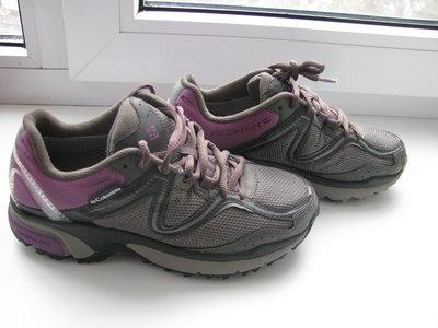 Кроссовки Columbia   Коламбия - 22 см  1400 грн - спортивная обувь ... ecea1562df5