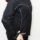 Великолепная лыжная куртка Верхняя женская зимняя одежда