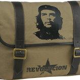 Сумка Kite 972 Che Guevara для мальчиков CG15-972K