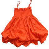 Плаття New Look 14 розмір