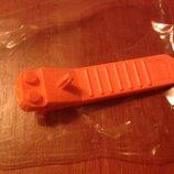 Lego сепаратор открепитель кубиков
