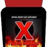 Жиросжигатели для похудения T6 RED X FAT BURNERS