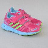 Кроссовки Adidas 31р 19,5см