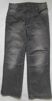 Шикарные брюки для мальчика р.116 Lupilu Германия.