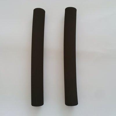 Неопреновые ручки для коляски Chicco