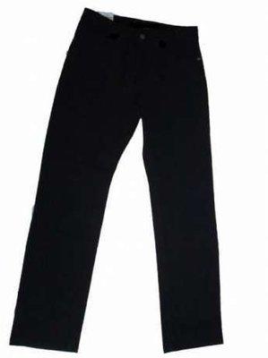 Новые котоновые брюки на подростка Wrangler Цена снижена на 25%