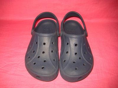 Кроксы Crocs оригинал - J 3 размер