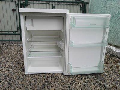 Cвіжий Холодильник Офісний Miele Premium Germany 2015р