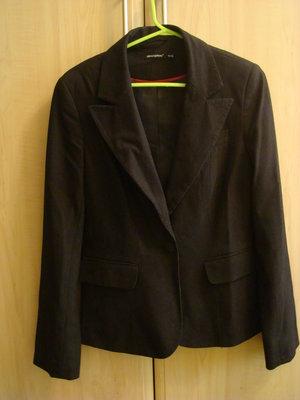 Пиджак 44 размера в идеале