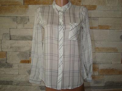 Рубашка женская Pull&Bear Испания