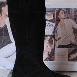 Timberland классика женские зимние сапоги натуральная замша кожа ботинки