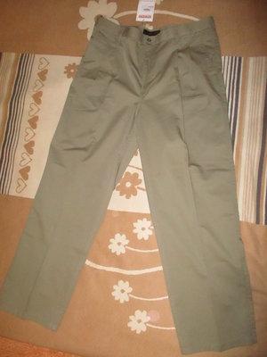 Новые мужские брюки / штаны / джинсы Croici