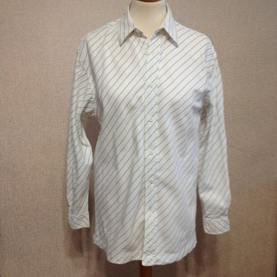 Рубашка WE жен.,р.158-164,р.М