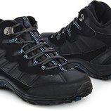 Мужские кроссовки Merrell Ice Cap Mid III J154366C