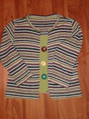 продам свитер кофту
