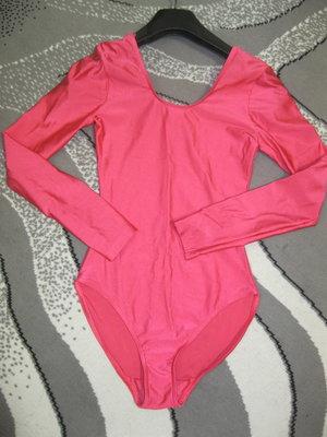 Продано: Новый купальник для танцев, балета, гимнастики. спорта 159-172 юбочка