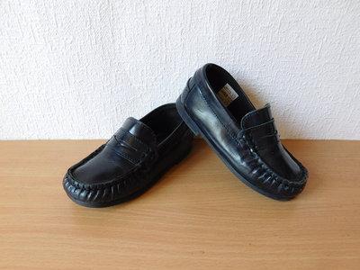 Туфли Ecco Португалия 25 р.по стельке 16,5 см