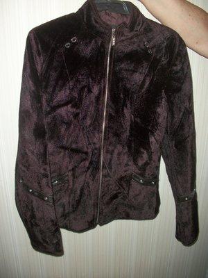 куртка пиджак весенне-осенний