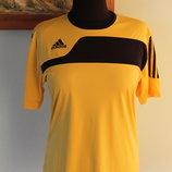 Футболка Adidas Climalite