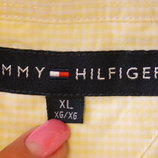Сорочка Tommy Hilfiger