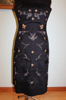 Плаття Oasis