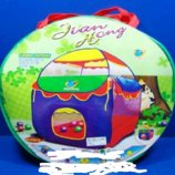 Детская палатка Фаст-фуд A999-10
