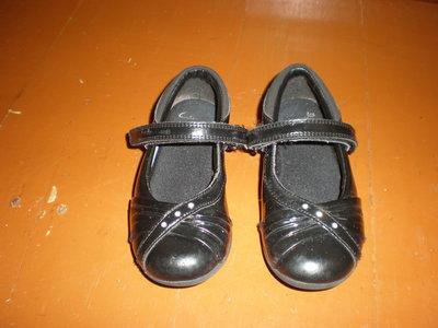 Туфлі 16см
