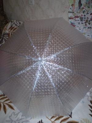 Зонтик детский - 5 цветов