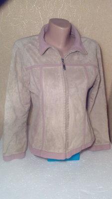 Демисезонная женская курточка размер S фирмы Kaxusr, б/у