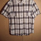 Рубашка тенниска Marks & Spenser