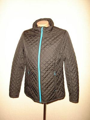 Стеганая куртка Alpine , р 14 L