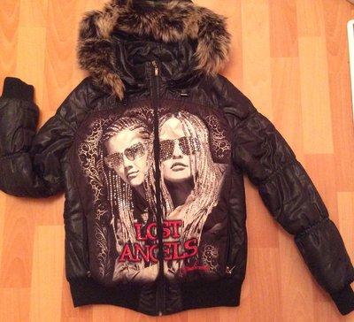 Куртка на размер S,Xs,M
