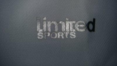 Футболка Спорт