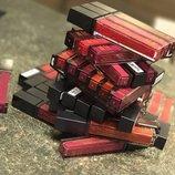 Матовая жидкая супер стойкая помада ADEN Liquid Lipstick