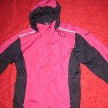 Куртка Sport Германия размер М на 160 рост. Демисезонная осень -весна .В идеальном состоянии .Куртка