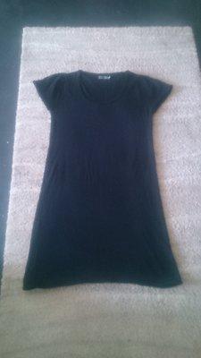 Трикотажное платье Jennifer
