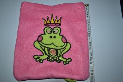 рюкзак для малышки