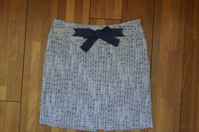 Продано: Продам юбку Loft