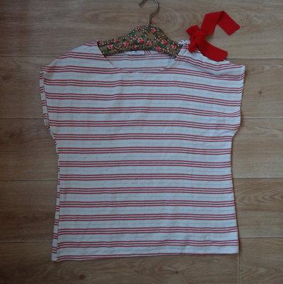 Красивая блузочка promod M размера
