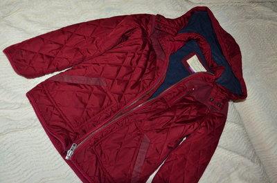 Курточка осенняя, River Island на 8 лет